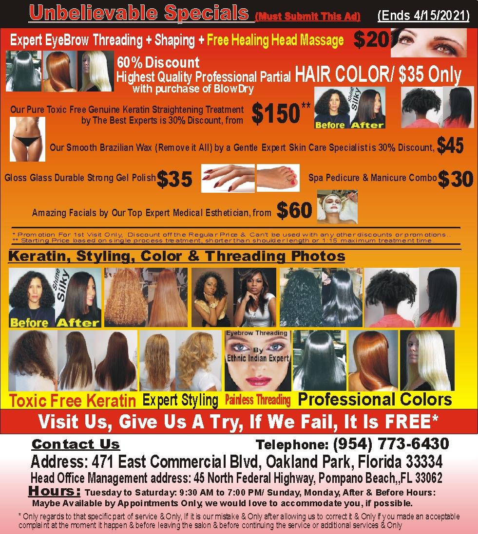 Boca Fort Lauderdale Miami Coral Springs Deerfield Florida West Palm